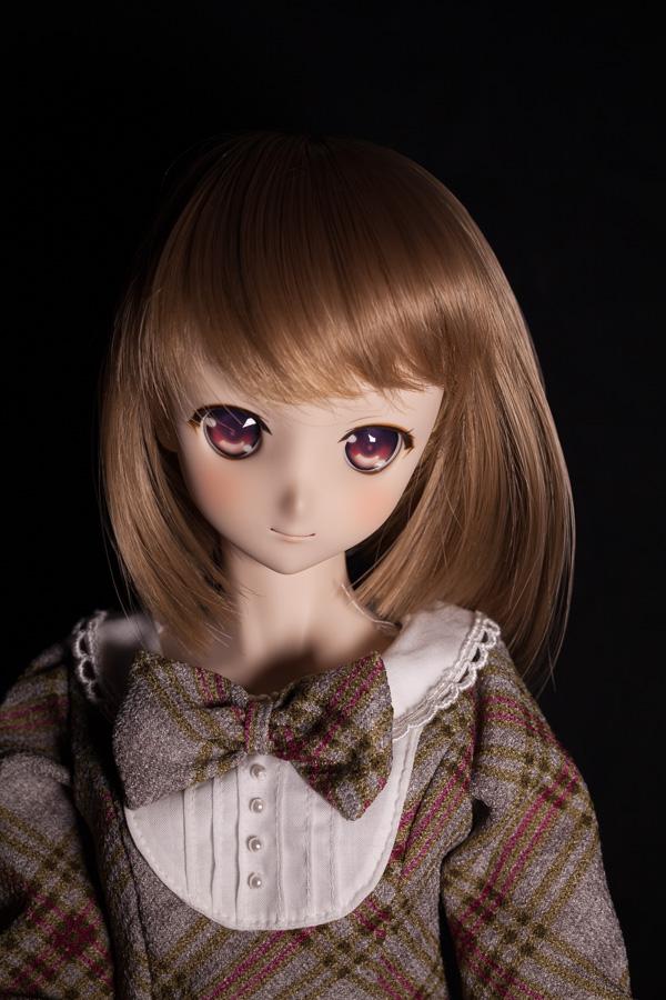 doll_20140930-09.jpg