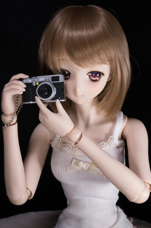 doll_20140930-10.jpg