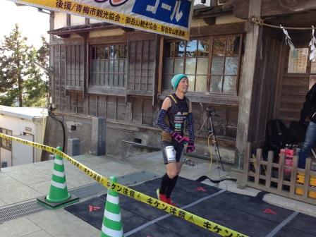 2013みたけ山③2