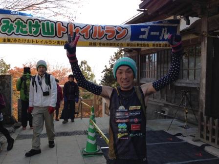 2013みたけ山③3