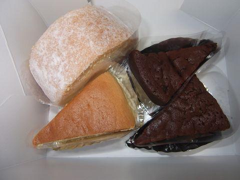 cake0629-1_20130629212251.jpg
