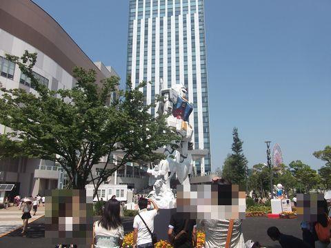 daiba0815-2.jpg