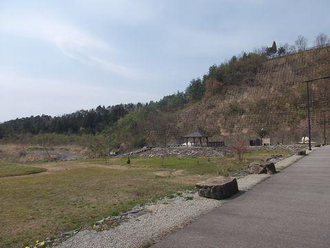 damu0414-3.jpg