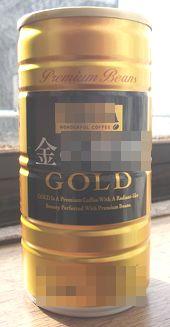 gold0303-1.jpg