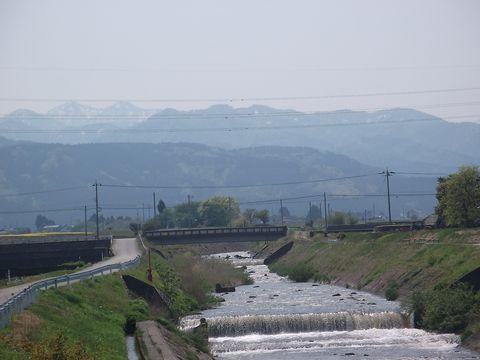 hunagawa0505-1.jpg