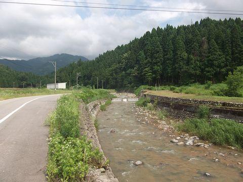 hunagawa0623-1.jpg
