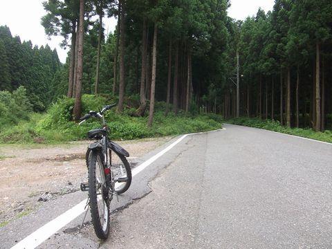hunagawa0623-3.jpg