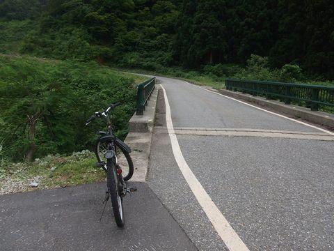 hunagawa0623-4.jpg