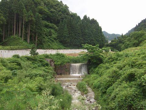 hunagawa0623-5.jpg