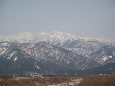 kurobegawa0309-3.jpg
