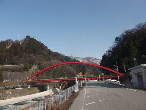kurobegawa0309-8.jpg