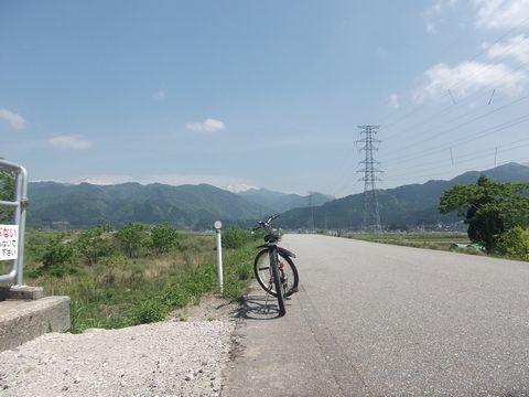 kurobegawa0518-2.jpg