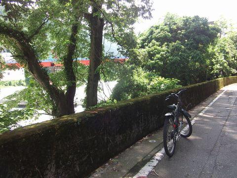 kurobegawa0623-2.jpg