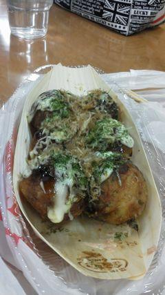 takoyaki0126-1.jpg