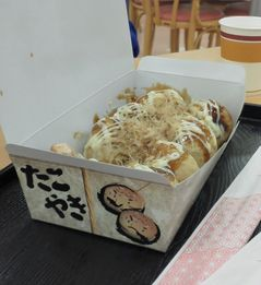 takoyaki0421-1.jpg