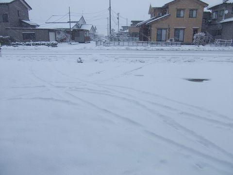 yuki02011-2.jpg