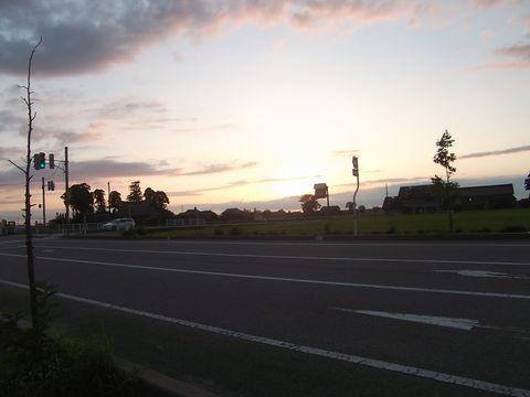 yuuhi0803-1.jpg