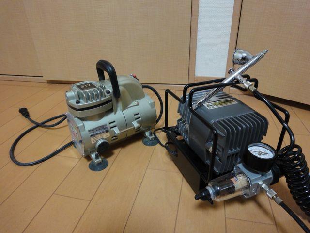 DSC00962.jpg