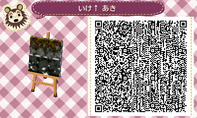 HNI_0033_201312140847340fd.jpg