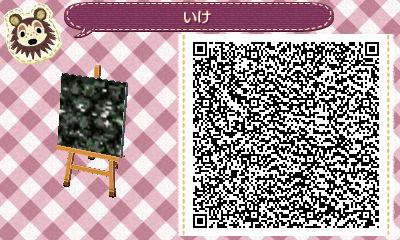 HNI_0034_20131214084512256.jpg