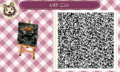 HNI_0035_20131214084514779.jpg