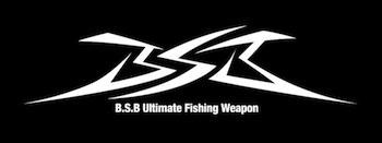 BSB 350