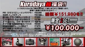 2011fukubukuro1.jpg