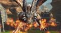 DragonsProphet-068