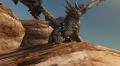DragonsProphet-070