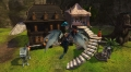 DragonsProphet-074