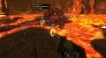 DragonsProphet-078