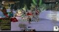DragonsProphet-084