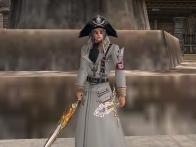 海賊帽子!!!
