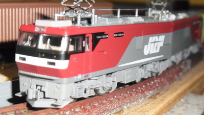 RIMG0012c.jpg