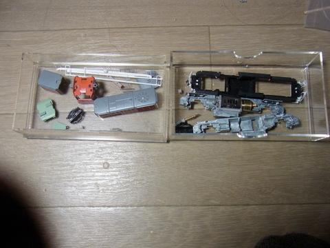 RIMG0045.jpg