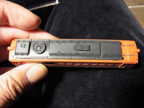 RIMG0052a.jpg