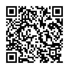 nicott+ メールフォームQR_Code