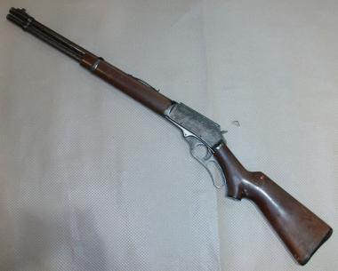 ニンテンドー光線銃 こういうの好きなんです