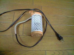 004_convert_20111110203753.jpg