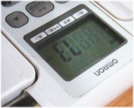 100530-4.jpg