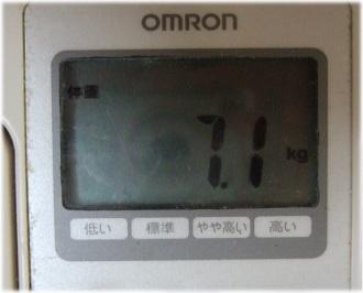 100722-2.jpg
