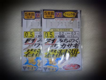 P1000258_convert_20130127165143.jpg