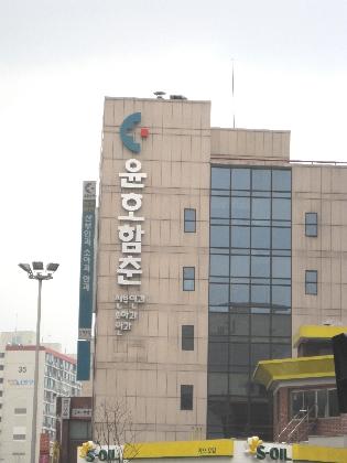 100320韓国