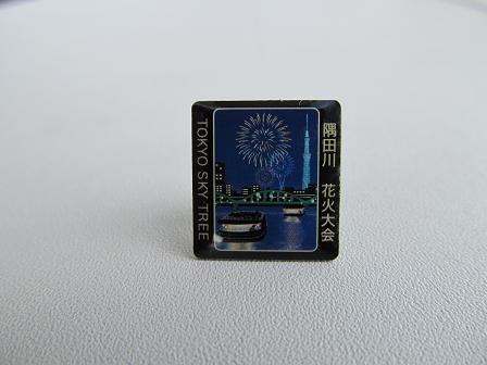 14_20111027010808.jpg
