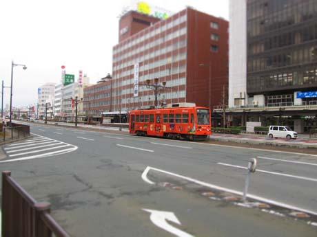 42_20120225174532.jpg