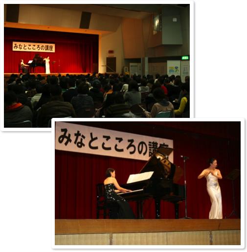 20141206_2_img02.jpg