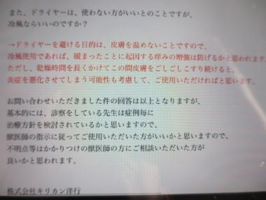image_2013080513215642f.jpg