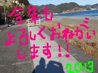 CA3J06340002.jpg