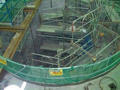 101207下水施設の視察 004