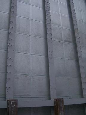 101207下水施設の視察 016